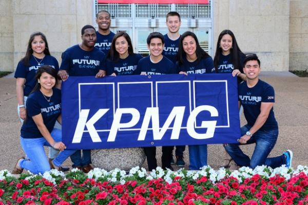 kpmg-recent-college-grads-copy