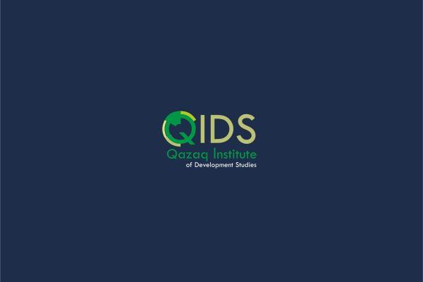 QIDS постер