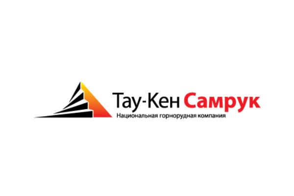 1343138160_logo_rus_h