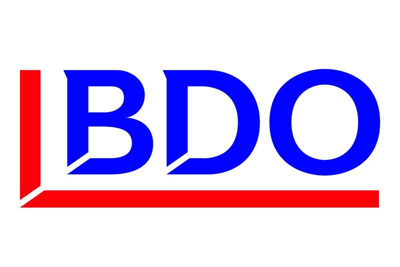 Logo-100-01