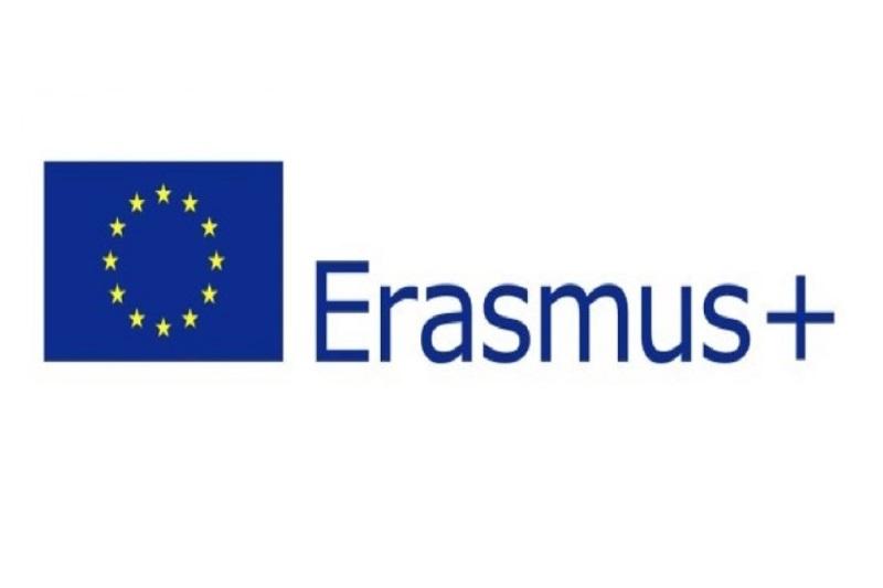 EU-flag-Erasmus-_vect_POS_0-636x337-636x337
