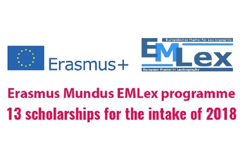 13-стипендий-Erasmus-Mundus-иностранным-студентам